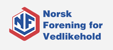 Norsk Forening for Vedlikehold