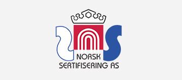 Norsk Sertifisering AS