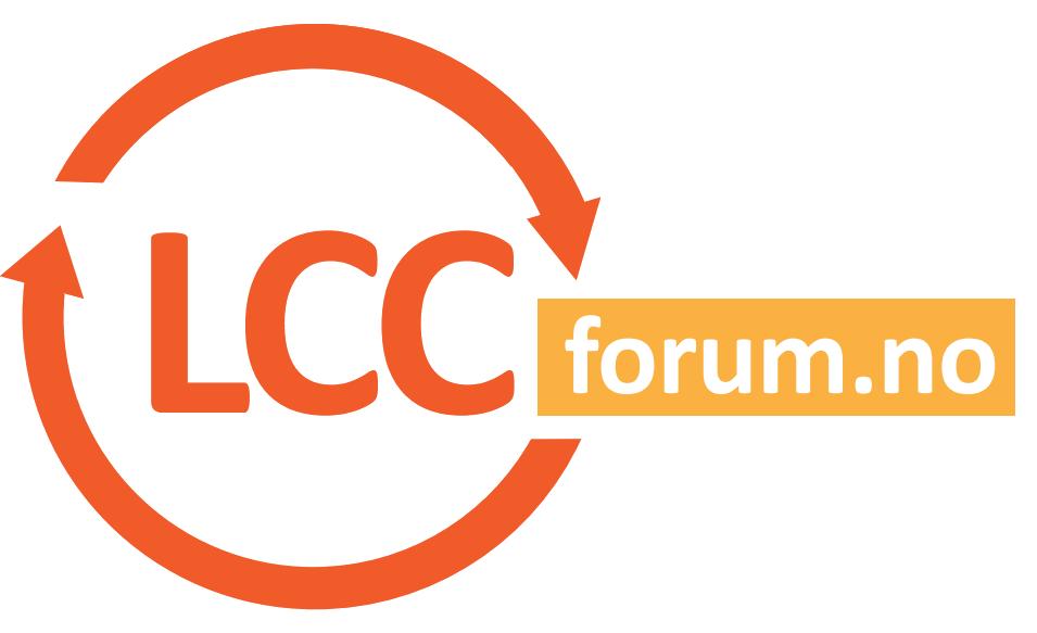 LCC forum